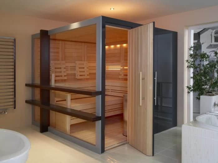 VianPool beautiful-steam-rooms-2