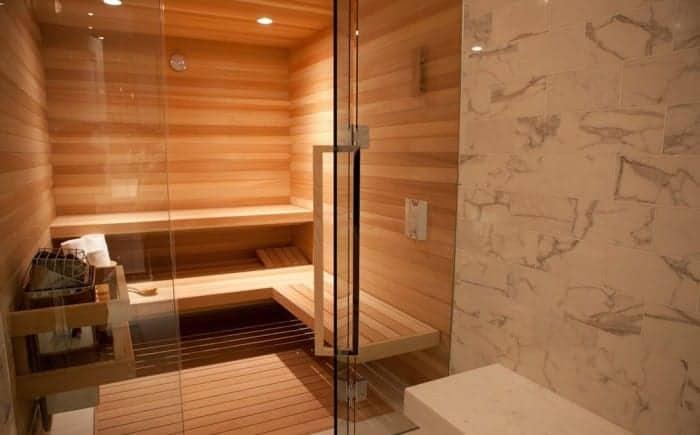 VianPool designer-steam-rooms-2