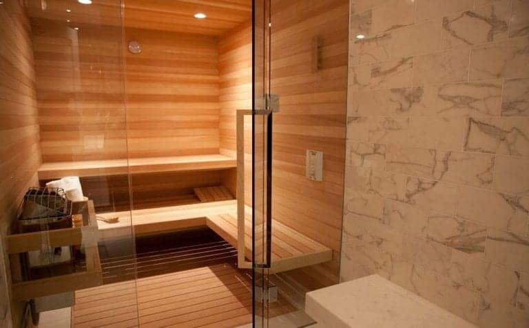 VianPool designer-steam-rooms-4