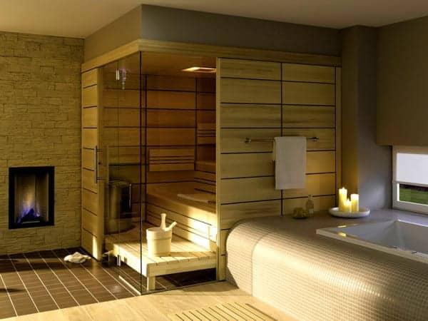 VianPool home-steam-room-designs-3