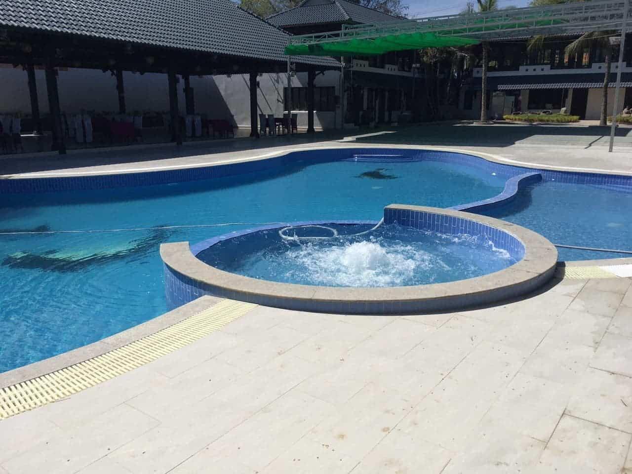 VianPool resort-premium-ke-ga3