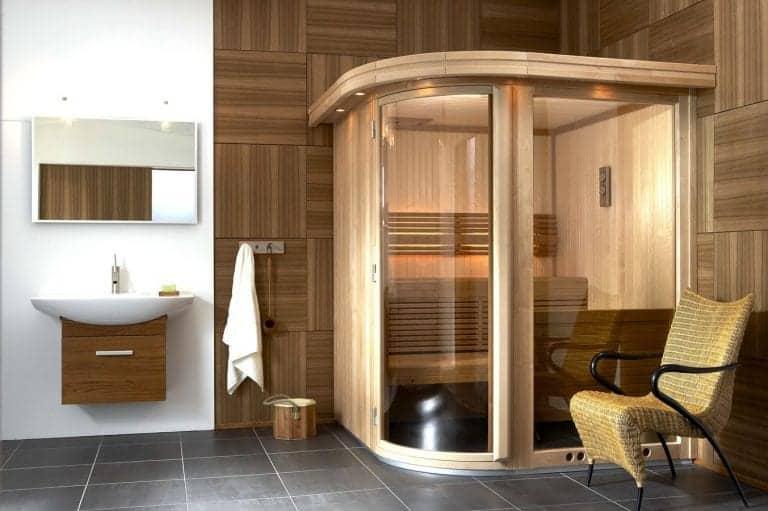 VianPool stylish-steam-room-designs-4