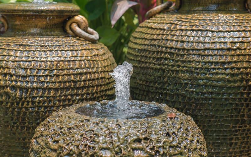 VianPool unique-fountain-ideas-04