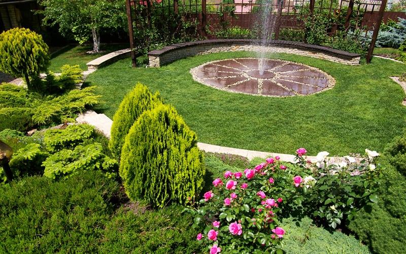 VianPool unique-fountain-ideas-06