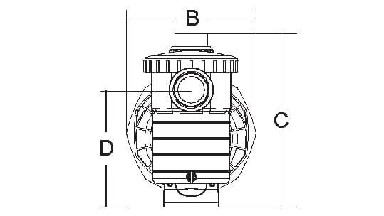 VianPool sb-pump-_2