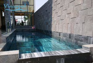 VianPool (Tiếng Việt) Cung cấp thiết bị và lắp đặt Hồ Bơi Biệt Thự Bình Dương