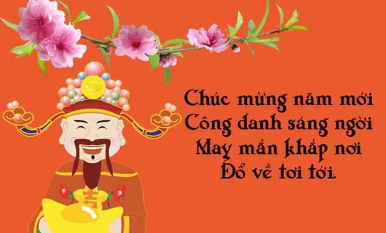 VianPool loi-chuc-mung-nam-moi-hay-768x465
