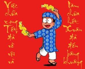 VianPool hinh-anh-nhung-loi-chuc-mung-nam-moi-tet-at-mui-2015-hay-moi-doc-va-la-nhat-2