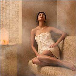 VianPool steam-bath-services-2