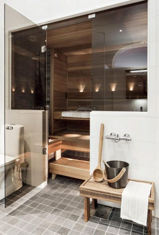 VianPool stylish-steam-rooms-for-homes-34-554x817-2