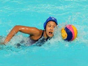 VianPool be-boi-kich-thuoc-dat-chuan-olympic-2