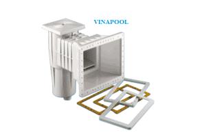 VianPool hop-thu-nuoc-mat-skimmer-skal-300x200