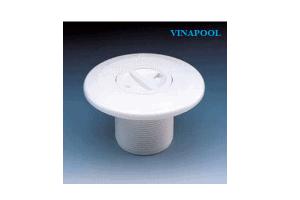 VianPool mat-hut-ve-sinh-00301-300x200