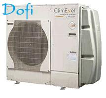 VianPool heater-pump-4