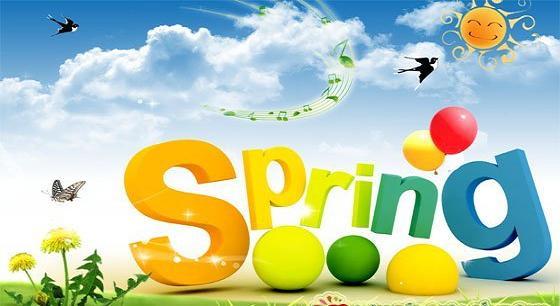 VianPool spring1-4
