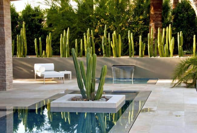 VianPool 100-design-ideas-for-patios-roof-terraces-and-balconies-10
