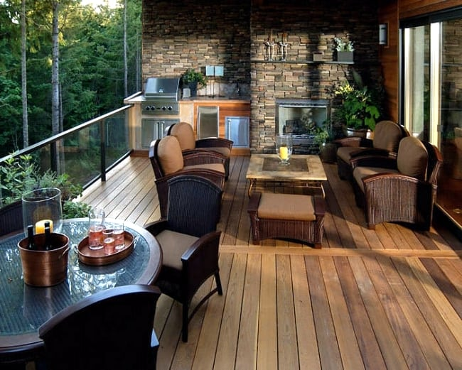 VianPool 100-design-ideas-for-patios-roof-terraces-and-balconies-13