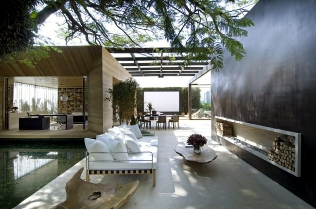 VianPool 100-design-ideas-for-patios-roof-terraces-and-balconies-18