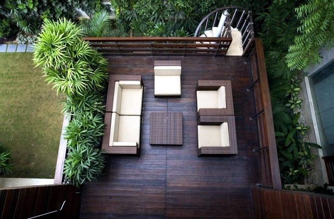 VianPool 100-design-ideas-for-patios-roof-terraces-and-balconies-20