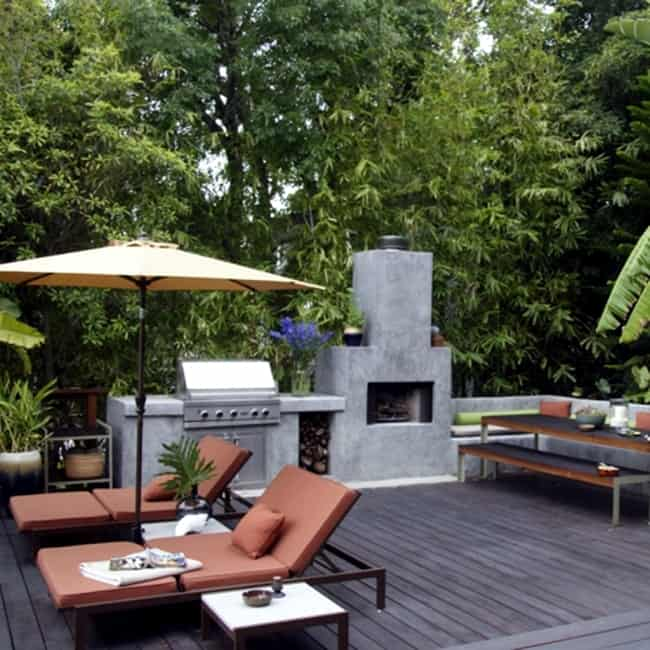 VianPool 100-design-ideas-for-patios-roof-terraces-and-balconies-24