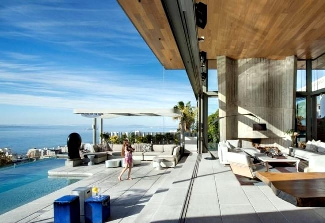 VianPool 100-design-ideas-for-patios-roof-terraces-and-balconies-25