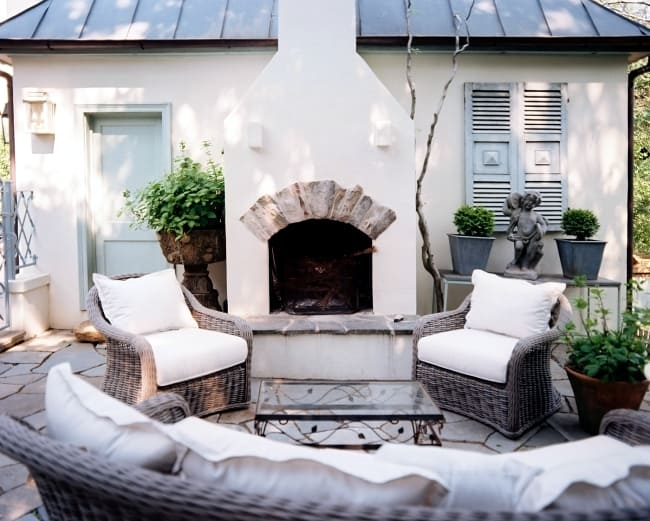VianPool 100-design-ideas-for-patios-roof-terraces-and-balconies-29