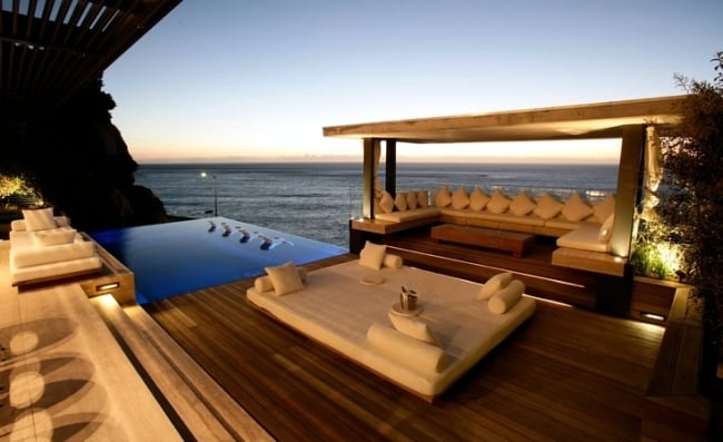 VianPool 100-design-ideas-for-patios-roof-terraces-and-balconies-36