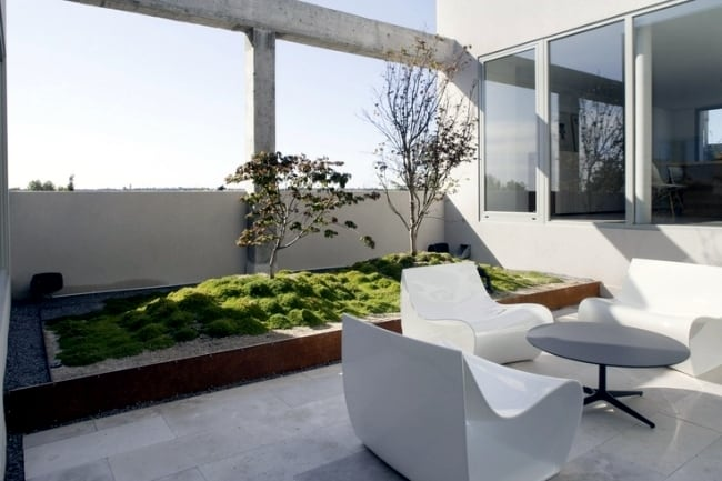 VianPool 100-design-ideas-for-patios-roof-terraces-and-balconies