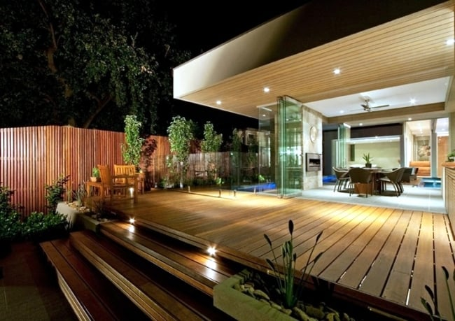 VianPool 100-design-ideas-for-patios-roof-terraces-and-balconies-38