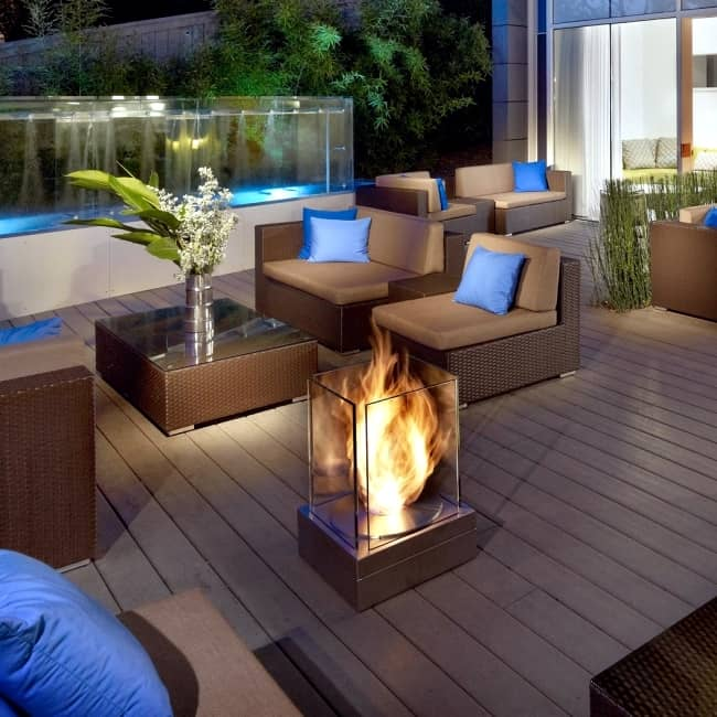 VianPool 100-design-ideas-for-patios-roof-terraces-and-balconies-40