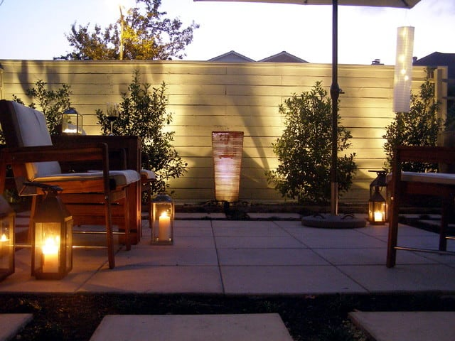 VianPool 100-design-ideas-for-patios-roof-terraces-and-balconies-41