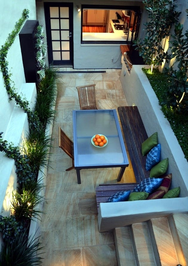 VianPool 100-design-ideas-for-patios-roof-terraces-and-balconies-42