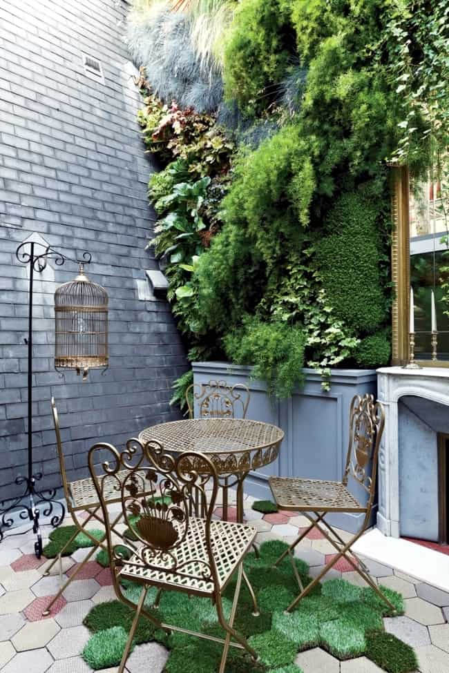 VianPool 100-design-ideas-for-patios-roof-terraces-and-balconies-2