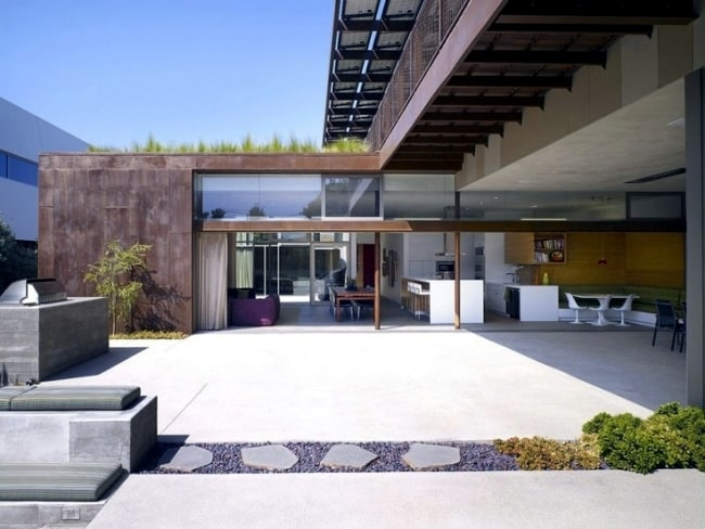 VianPool 100-design-ideas-for-patios-roof-terraces-and-balconies-50