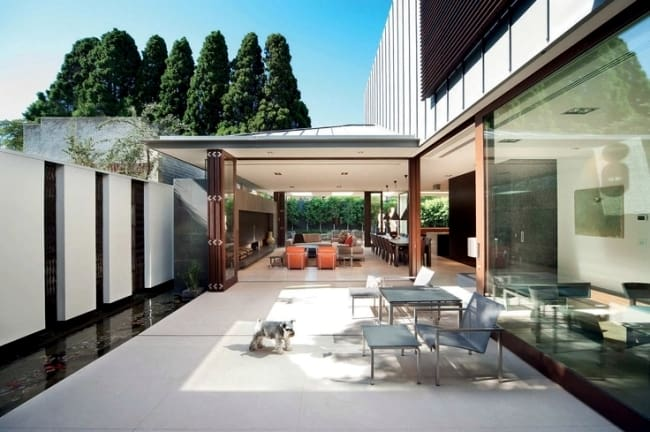 VianPool 100-design-ideas-for-patios-roof-terraces-and-balconies-52