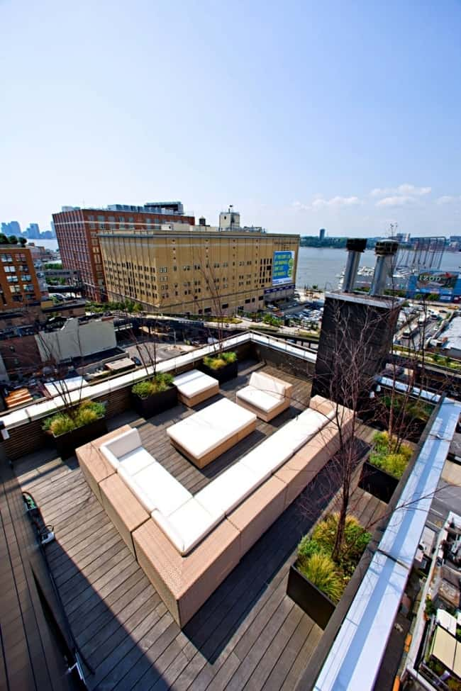 VianPool 100-design-ideas-for-patios-roof-terraces-and-balconies-60