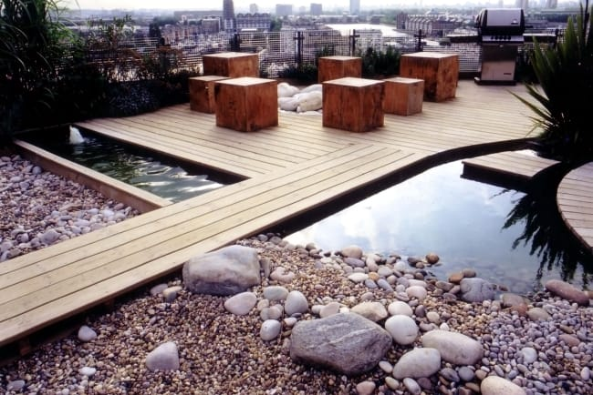 VianPool 100-design-ideas-for-patios-roof-terraces-and-balconies-65