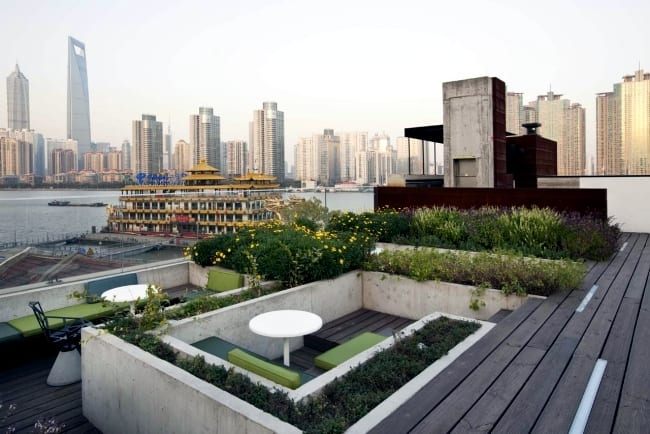 VianPool 100-design-ideas-for-patios-roof-terraces-and-balconies-76