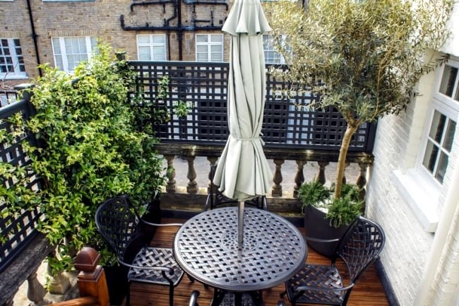 VianPool 100-design-ideas-for-patios-roof-terraces-and-balconies-77
