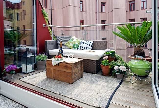 VianPool 100-design-ideas-for-patios-roof-terraces-and-balconies-85