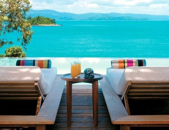 VianPool 40-ideas-for-the-design-of-the-pool-villas-inspired-by-exotic-10