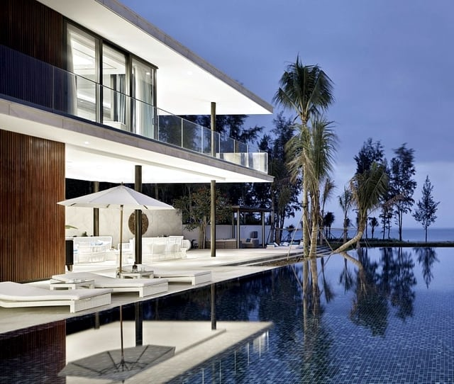 VianPool 40-ideas-for-the-design-of-the-pool-villas-inspired-by-exotic-16