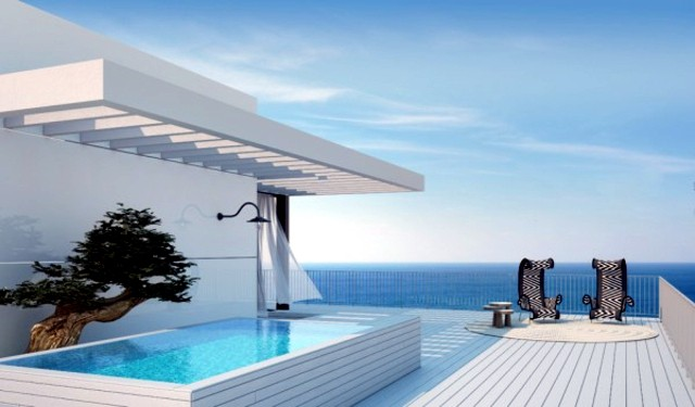 VianPool 40-ideas-for-the-design-of-the-pool-villas-inspired-by-exotic-28