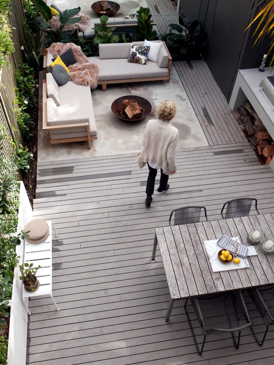 VianPool 65-ideas-of-terraces-beautiful-garden-and-roof-terraces-12