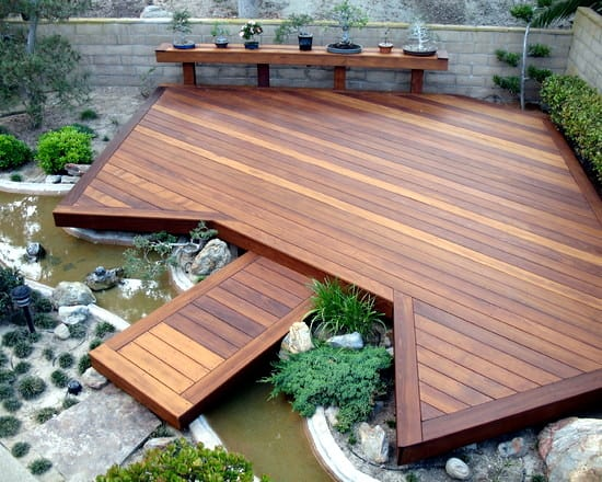 VianPool 65-ideas-of-terraces-beautiful-garden-and-roof-terraces-16