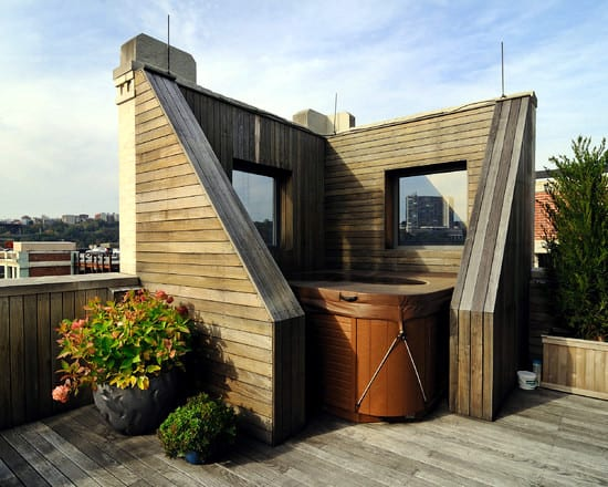 VianPool 65-ideas-of-terraces-beautiful-garden-and-roof-terraces-50