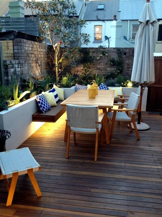 VianPool 65-ideas-of-terraces-beautiful-garden-and-roof-terraces-52