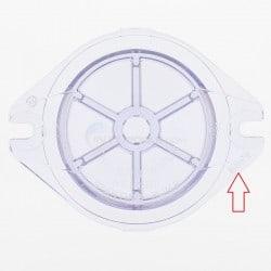 VianPool hayward-spx1250la-61-250x250