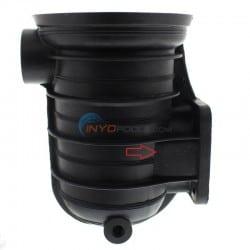 VianPool pentair-c153-53p1-250x250