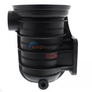 VianPool pentair-c153-53p1-300x300